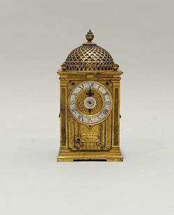6 洋時計