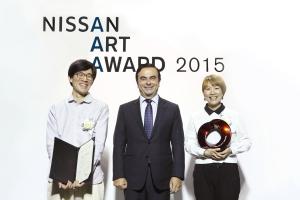 winner&Ghosn